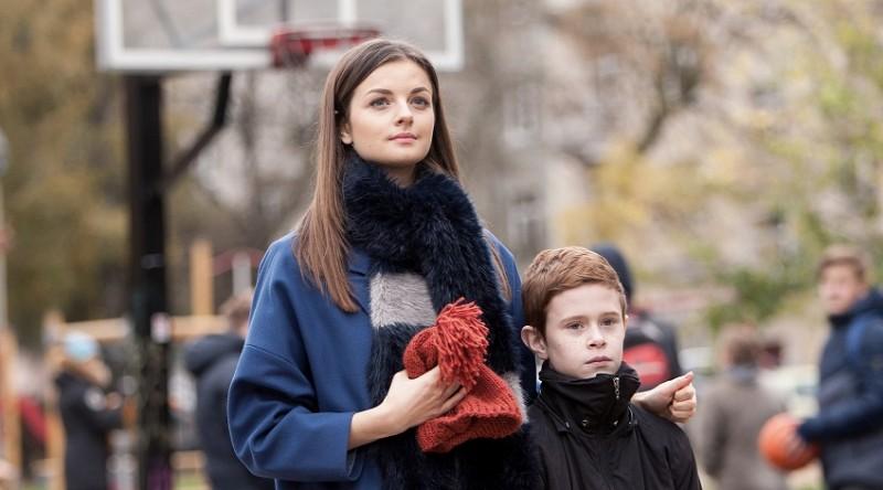"""""""Už saugią Lietuvą"""" ir """"Vaikų linija"""" tęsia kovą prieš patyčias"""