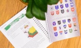 """Naudinga kampanijos """"Už saugią Lietuvą"""" informacija – aktyvioms bendruomenėms"""