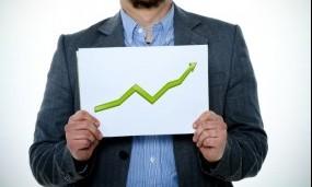 Socialinių problemų statistika įspėja: delsti negalima