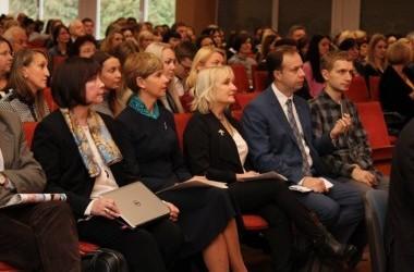 II Nacionalinė visuomenės sveikatos konferencija