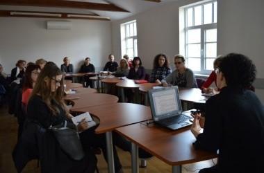 Mokyklų Vaiko gerovės komisijos svarba ir bendradarbiavimas su Kauno miesto savivaldybių administracijos Vaiko gerovės komisija