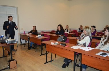 Institucijų bendradarbiavimas, prevencinės iniciatyvos siekiant užtikrinti mokinių saugumą