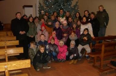 Vaikų dienos centras Eldoradas